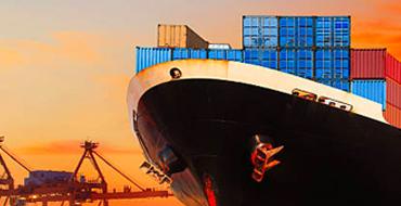 Firma transportowa spedycja drogowa i morska